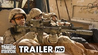 Nonton Hyena Road Official Trailer   War Drama Movie  Hd  Film Subtitle Indonesia Streaming Movie Download