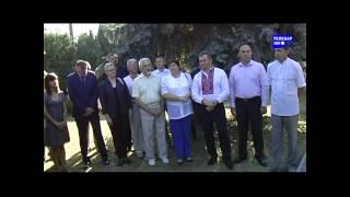 ТЕЛЕБАРІНФО - Випуск №10 - DV - без коментарів