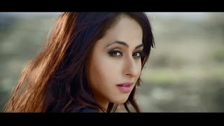 Khich Jehi Paave | Master Saleem  | Latest New Punjabi Song | daddy mohan records