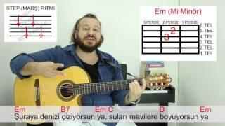 www.facebook.com/hayatboyumuzik