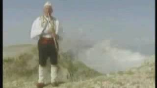 Melodi Me Fyell-vendim Kapaj