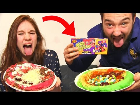 Video CRÊPE XXL CHALLENGE JELLY BELLY en COUPLE ! VOMI & ACCIDENT DAVID LAFARGE !! download in MP3, 3GP, MP4, WEBM, AVI, FLV January 2017