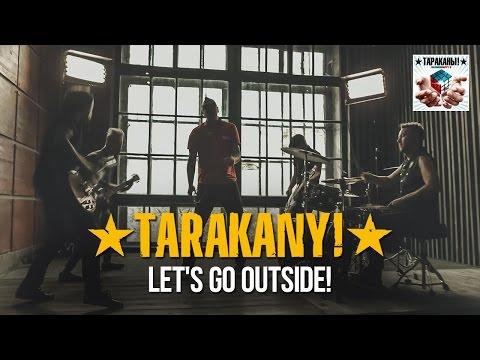Tarakany! - \