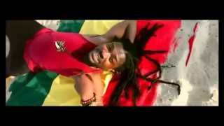 Samini - Hiripiti (Official Video)