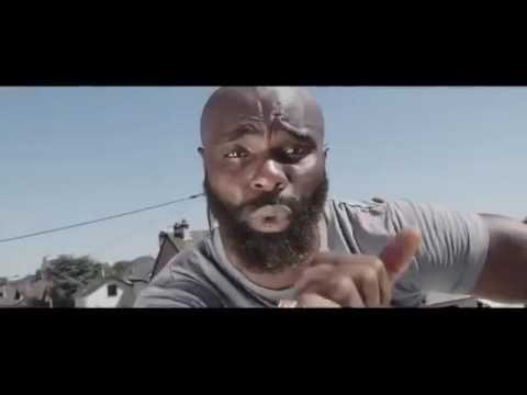 Download KAARIS - Freestyle Chicha (Clip Officiel ) HD Mp4 3GP Video and MP3