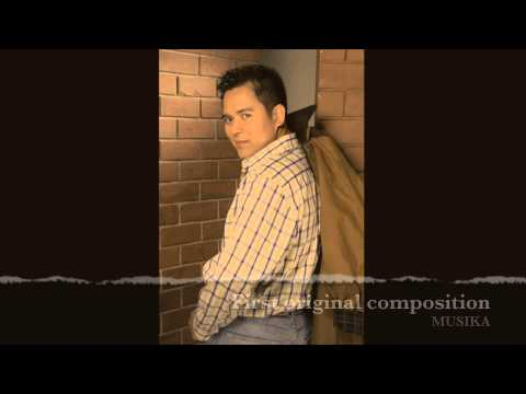 Musika (2015)- Official Music Video With Lyrics -Vhen Bautista