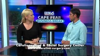COFSC - Dr. Bufalini, Dentures