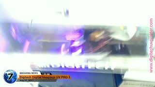 Nonton DTG PRINTER, T-SHIRT PRINTER Made in INDIA by Digitech Digital Imagings Film Subtitle Indonesia Streaming Movie Download