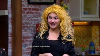 Video Gokil!! Pake Wig ini Langsung Jago Bahasa Inggris MP3, 3GP, MP4, WEBM, AVI, FLV Maret 2019