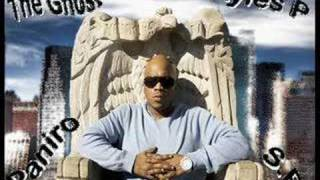 Styles P - That's The Game [2008]