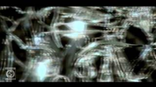 Dj Behni Vs.Nadia Saya-Khabareh Dagh(Remix)