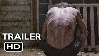 Nonton The Suffering Official Trailer #1 (2016) Horror Movie HD Film Subtitle Indonesia Streaming Movie Download