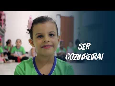 ONG Cicovi (video 02)