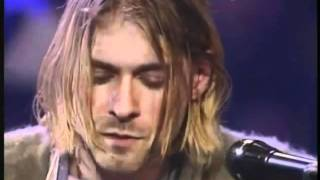 Nonton Nirvana - Something in the Way (UNPLUGGED)  subtitulado español e ingles Film Subtitle Indonesia Streaming Movie Download