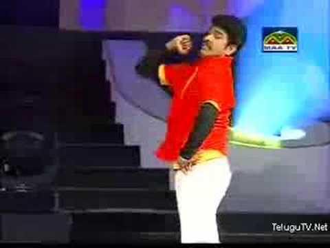Video Vajrotsavam - hilarious NTR ANR Krishna dance download in MP3, 3GP, MP4, WEBM, AVI, FLV January 2017