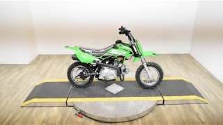 6. *NEW* 2019 SSR SR70 | Used motorcycle for sale at Monster Powersports, Wauconda, IL