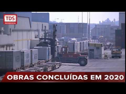 17 MILHÕES € NA LIGAÇÃO FERROVIÁRIA ÉVORA-CAIA