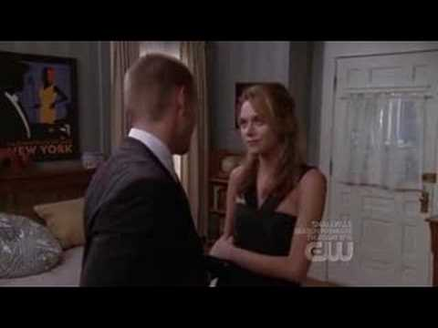 neveranormalgirl - Get Cape. Wear Cape. Fly. One Tree Hill 6x03 Lucas: Its really nice having you here. Especially now. I know we havent really talked about the wedding. Peyton...