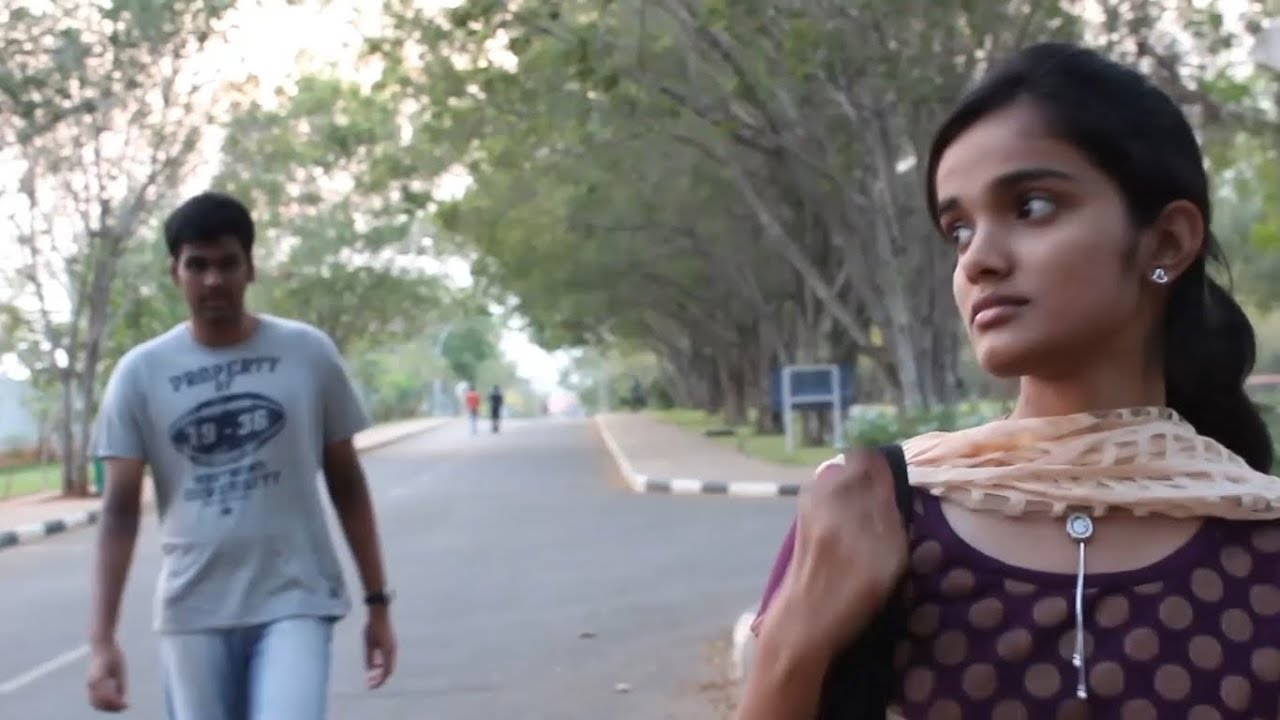 100-comedy fiction tamil short film