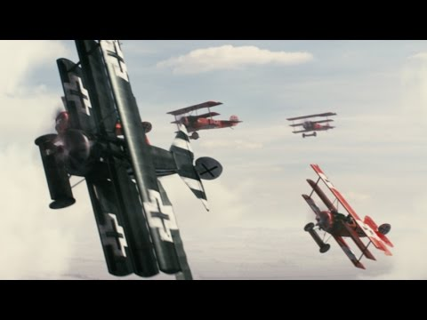 Top - Fight or flight? Why not both!? Join http://www.WatchMojo.com as we count down our picks for the top 10 aerial movie dogfights. Check us out at http://www.Twitter.com/WatchMojo, http://instagram.c...