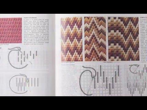 MAKING OF: le tecniche artigianali dei tappeti SILAÏ by GAN