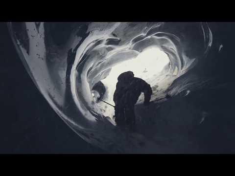 Mountainfilm on Tour Trailer (видео)