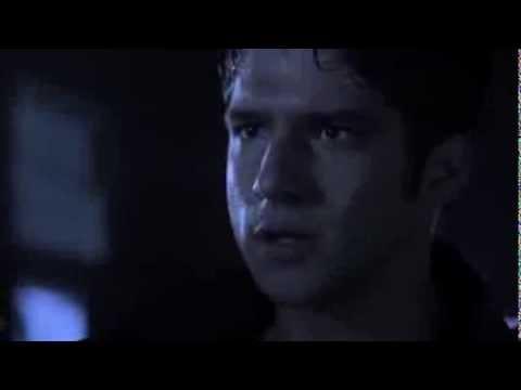 "Teen Wolf Season 3 - Episode 19 ""Letharia Vulpina"" Trailer"