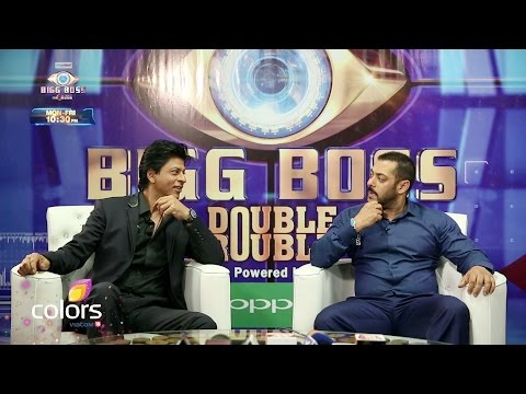 Bollywood biggboss