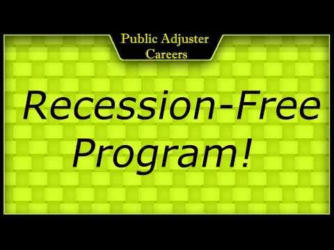 Public Adjuster Careers – NJ Public Adjuster – Public Insurance Adjuster Michael Martinez