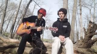 Sunrise(Acoustic) by