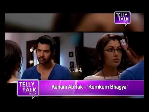 kumkum bhagya title song mp3 free