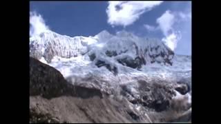 Nonton 2 Us Climbers Missing On Peru High Peak Film Subtitle Indonesia Streaming Movie Download