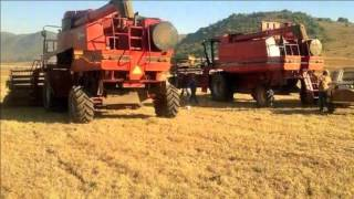 Balfour South Africa  city images : Farm For Sale in Balfour, South Africa for ZAR 41,745,400...