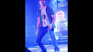 Aankhon Aankhon | Love Dose | Yo Yo Honey Singh | Dance Performance | Step2Step Dance Studio