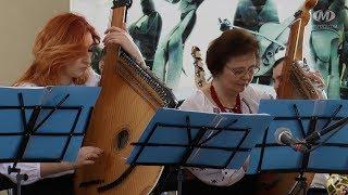 У Хмельницькому змагалися викладачі музики
