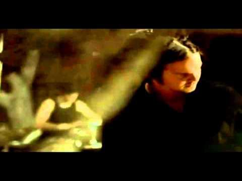 Tekst piosenki The Rasmus - Save me once again po polsku