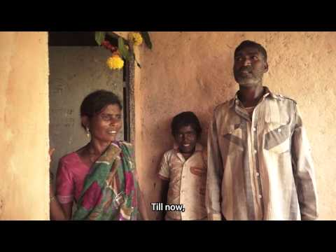 Video Mission Menawli - New houses for a Katkari tribe (project with Sapana.org and Shramik in Wai, India) download in MP3, 3GP, MP4, WEBM, AVI, FLV January 2017