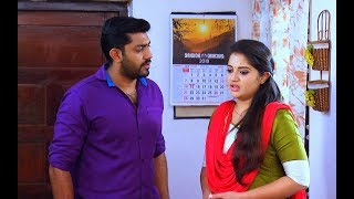 Nokkethaadhoorath February 12,2016 Epi 192 TV Serial
