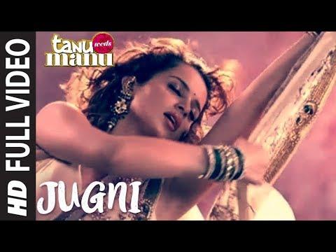 Jugni - Tanu Weds Manu (2011)