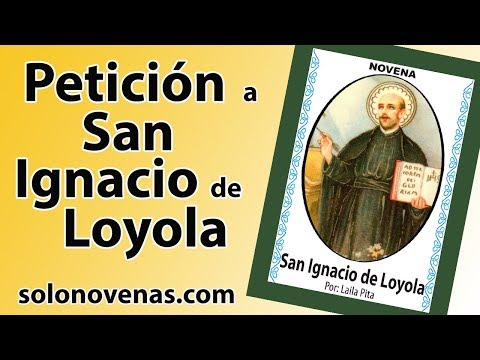 Video of San Ignacio Free