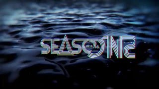 Nonton Seasons Festival #Seasons2016 Trailer // March 23-27 // Vancouver, BC Film Subtitle Indonesia Streaming Movie Download
