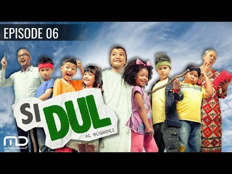 Si Dul - Episode 06