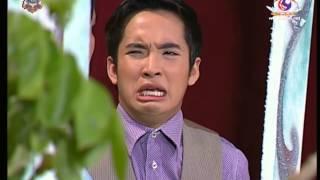 My Melody 360 Celsius Love 23 June 2013 - Thai Drama