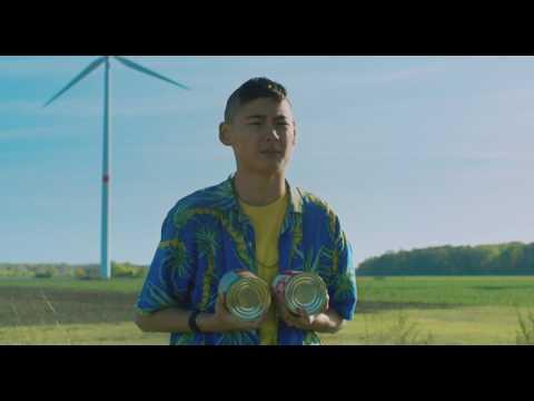 Goodbye Berlín - Trailer en español?>