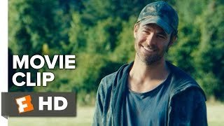 Nonton Z For Zachariah Movie Clip   Jealousy Doesn T Suit You  2015    Chris Pine Movie Hd Film Subtitle Indonesia Streaming Movie Download