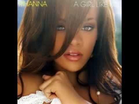 , title : 'Copy of Rihanna - If It's Lovin' That You Want Part 2 [Lyrics] (Feat. Corey Gunz).avi'