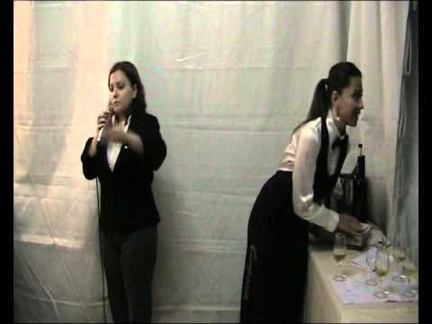 Artischia Agrischia 2010 - Terza Parte