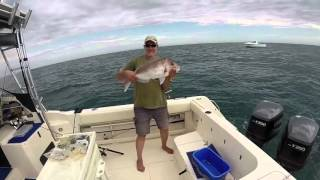 Stansbury Australia  city images : Robs Snapper at Stansbury
