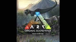Download Lagu ARK Survival Evolved  - Original Soundtrack - Composed by Gareth Coker Mp3