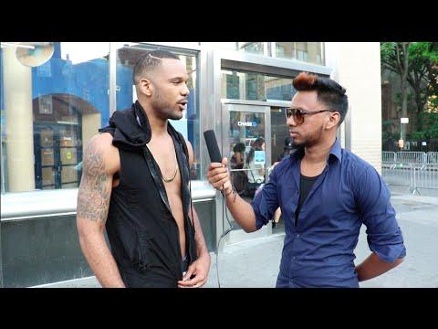 GAYS SPEAK OUT! (видео)